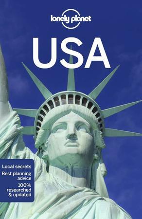 USA 11 przewodnik turystyczny LONELY PLANET 2020 (1)