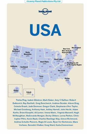 USA 11 przewodnik turystyczny LONELY PLANET 2020 (2)