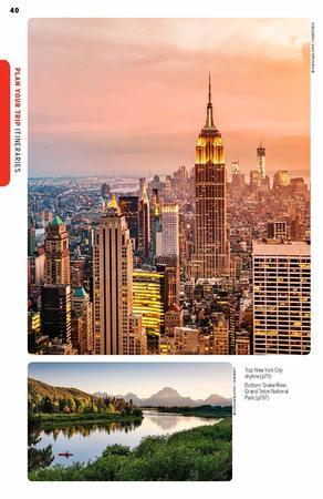 USA 11 przewodnik turystyczny LONELY PLANET 2020 (8)