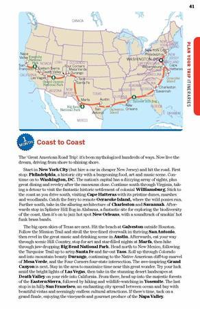 USA 11 przewodnik turystyczny LONELY PLANET 2020 (9)