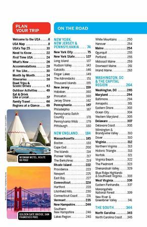 USA 11 przewodnik turystyczny LONELY PLANET 2020 (3)