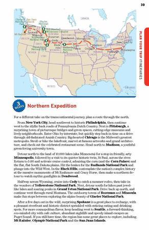 USA 11 przewodnik turystyczny LONELY PLANET 2020 (10)