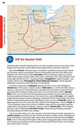 USA 11 przewodnik turystyczny LONELY PLANET 2020 (11)