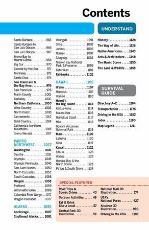 USA 11 przewodnik turystyczny LONELY PLANET 2020 (6)