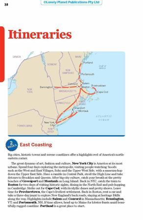 USA 11 przewodnik turystyczny LONELY PLANET 2020 (12)