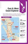 Auckland & Bay of Islands Road Trips przewodnik LONELY PLANET (6)