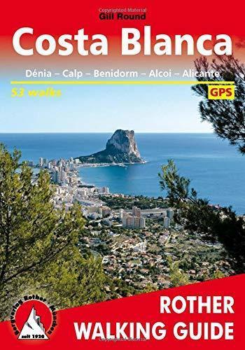 COSTA BLANCA przewodnik turystyczny ROTHER 2019 (1)