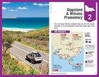 COASTAL VICTORIA Road Trips przewodnik LONELY PLANET (5)
