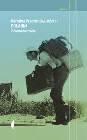 Polanim, wydanie 2 CZARNE 2020