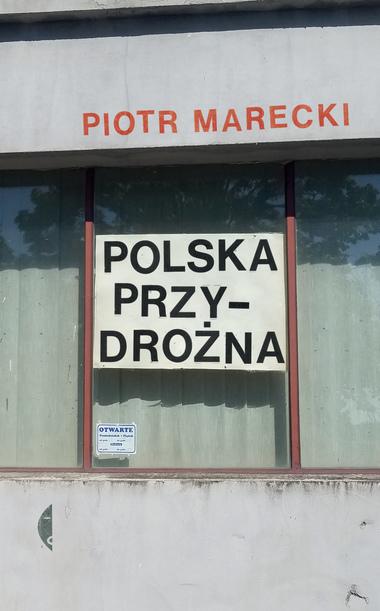 POLSKA PRZYDROŻNA Piotr Marecki CZARNE 2020 (1)