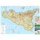SYCYLIA mapa samochodowa GLOBALMAP (2)
