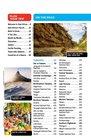 AFRYKA WSCHODNIA 11 przewodnik LONELY PLANET 2018 (3)