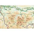 PICOS DE EUROPA NP dwie mapy 1:25 000 ALPINA (2)