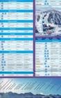 ZIMĄ POD TATRAMI mapa z informatorem COMPASS (3)