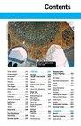 ŚRODKOWY WSCHÓD Middle East 9 przewodnik LONELY PLANET 2018 (4)