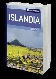 ISLANDIA przewodnik trekkingowy SKLEP PODRÓŻNIKA 2019