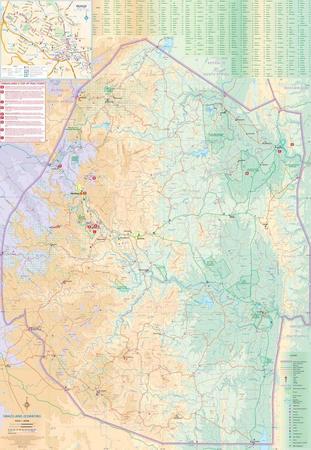 SUAZI LESOTHO mapa ITMB 2019 (2)