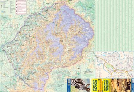 SUAZI LESOTHO mapa ITMB 2019 (3)
