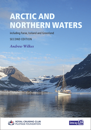 Arctic and Northern Waters IMRAY 2020 (1)