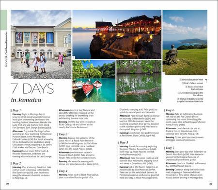 KARAIBY CARIBBEAN przewodnik turystyczny DK 2019 (4)