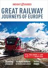 Great Railway Journeys of Europe INSIGHT 2019 (1)