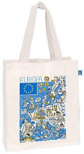 TORBA PŁUCIENNA EUROPA Julia Gash