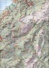 SERRA TRAMUNTANA 4 mapy turystyczne 1:25 000 ALPINA 2020 (2)