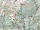 ORDESA MONTE PERDIDO mapa turystyczna 1:40 000 ALPINA 2020/2021 (4)