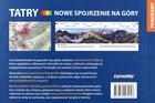 TATRY Nowe spojrzenie na góry EXPRESSMAP 2020 (2)