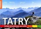 TATRY Nowe spojrzenie na góry EXPRESSMAP 2020 (1)