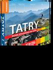 TATRY Nowe spojrzenie na góry EXPRESSMAP 2020 (3)