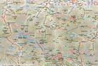 PIRENEJE mapa 1:250 000 REISE KNOW HOW 2020 (3)