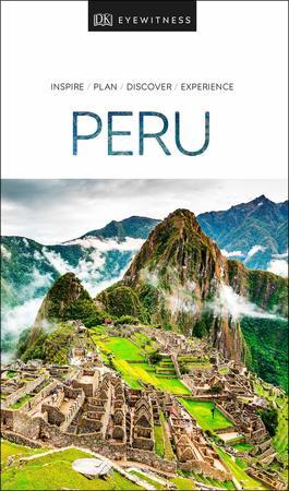 PERU przewodnik turystyczny DK 2019 (1)