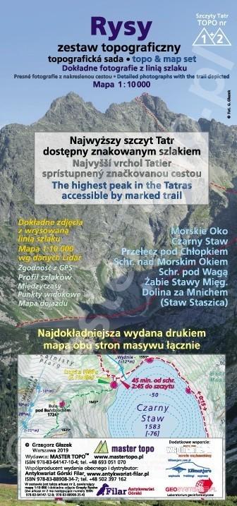 RYSY zestaw topograficzny składany MASTERTOPO 2019 (1)