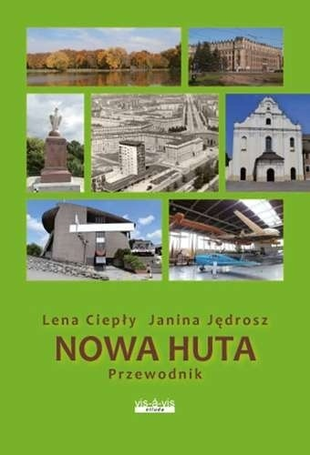NOWA HUTA przewodnik VIS-A-VIS (1)