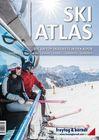 SKI ATLAS 200 najlepszych terenów narciarskich w Alpach FREYTAG&BERNDT (1)