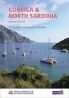 KORSYKA I PÓŁNOCNA SARDYNIA przewodnik żeglarski IMRAY 2020 (1)