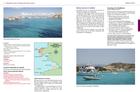 KORSYKA I PÓŁNOCNA SARDYNIA przewodnik żeglarski IMRAY 2020 (3)
