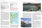 KORSYKA I PÓŁNOCNA SARDYNIA przewodnik żeglarski IMRAY 2020 (4)