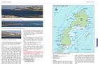 KORSYKA I PÓŁNOCNA SARDYNIA przewodnik żeglarski IMRAY 2020 (5)