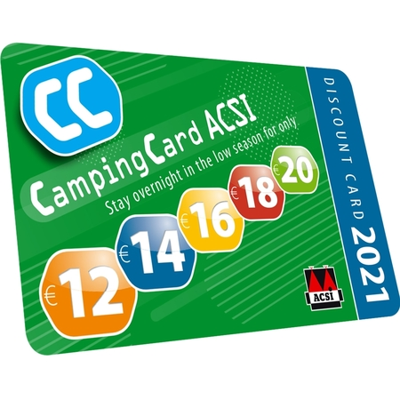 EUROPA Przewodnik CampingCard ACSI i karta rabatowa 2021 j.francuski (2)