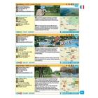 EUROPA Przewodnik CampingCard ACSI i karta rabatowa 2021 j.niemiecki (5)