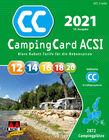 EUROPA Przewodnik CampingCard ACSI i karta rabatowa 2021 j.niemiecki (1)