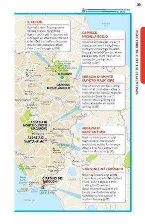 TOSKANIA I FLORENCJA 11 przewodnik LONELY PLANET 2020 (5)