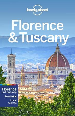 TOSKANIA I FLORENCJA 11 przewodnik LONELY PLANET 2020 (1)