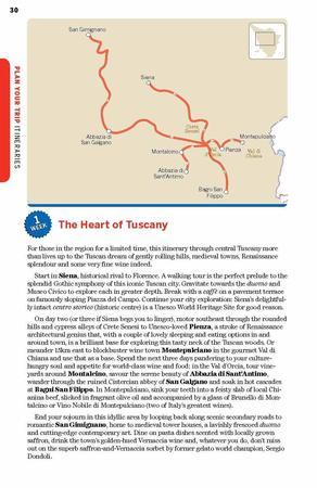 TOSKANIA I FLORENCJA 11 przewodnik LONELY PLANET 2020 (7)