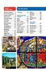TOSKANIA I FLORENCJA 11 przewodnik LONELY PLANET 2020 (2)