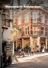 AMSTERDAM 6 przewodnik POCKET LONELY PLANET 2020 (6)