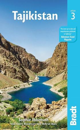TADŻYKISTAN 3 przewodnik turystyczny BRADT 2020 (1)