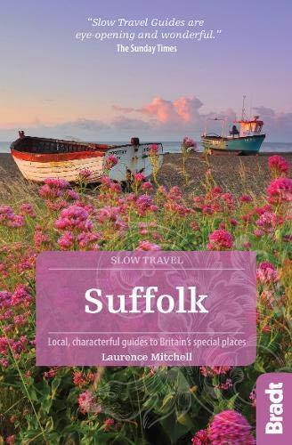 SUFFOLK Slow Travel przewodnik BRADT 2018 (1)